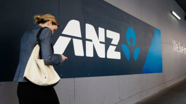 """Ms Angrisano said that while she believes the change by ANZ is a step forward, she would like to see the big four banks pay workers """"for their skills and experience"""" rather than models that rely on targets and bonuses."""