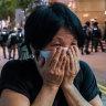 Australia set to offer safe haven visas to Hong Kong residents