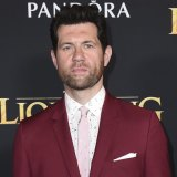 Billy Eichner will star as right-wing internet personality Matt Drudge in an upcoming TV series.