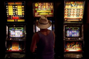 Clubs NSW has criticised a plan that would see Star Casino receive 1000 extra poker machines.