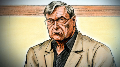 He did the crime, now authorities weigh where Pell will serve his time