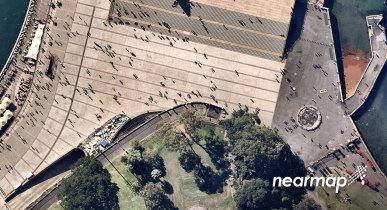 Nearmap announces $90 million raising to chase growth