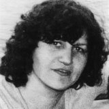 Maria James stabbed to death in 1980.