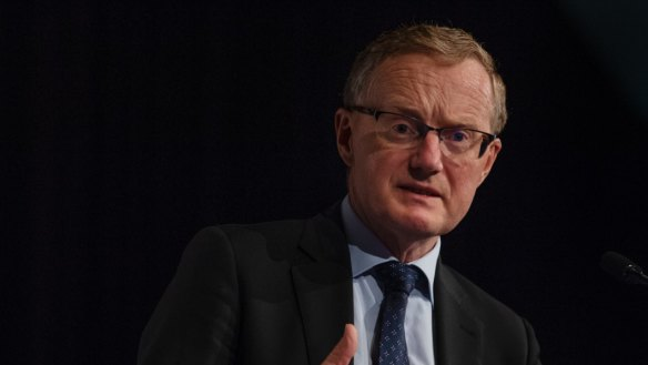 RBA says it could cut interest rates over weakening economy