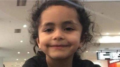 'She's not responding': Christchurch mosque shooting victim, 4, suffering brain damage