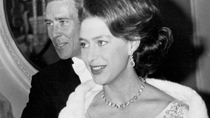 The princess and the pyre: why royalty was no match for bush rats
