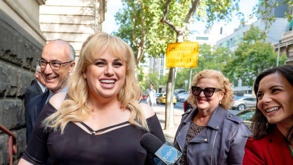Australia's defamation laws are ripe for overhaul