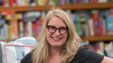 Former St Kilda Mums chief executive Jessica Macpherson has launched tech training social enterprise Blaze Your Trail.