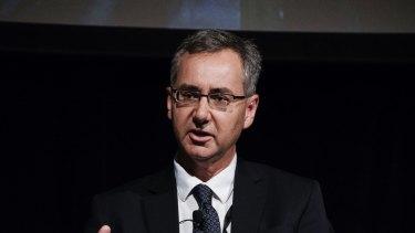 APRA pings Macquarie, HSBC, Rabo on their funding arrangements