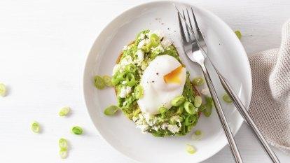 Do eggs deserve their bad rap?