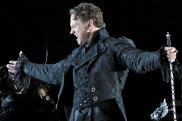 Don Giovanni brings a #MeToo perspective to the classic