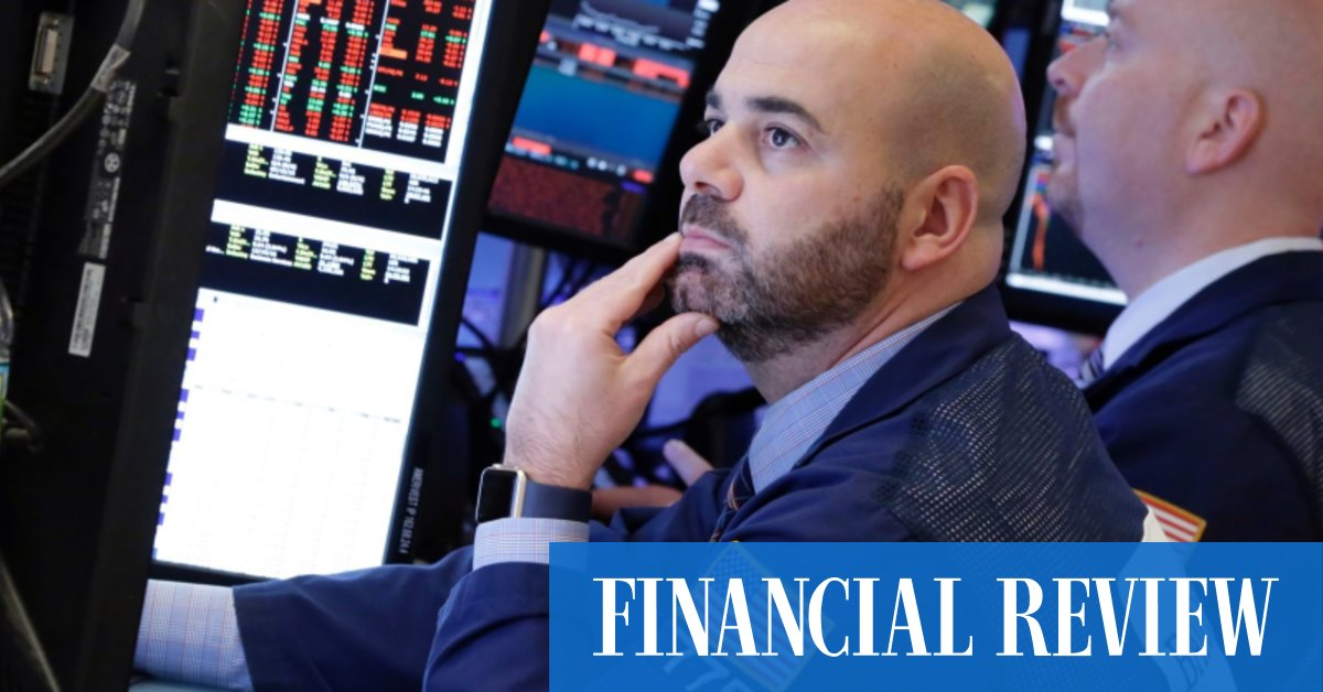 ASX to slip, Wall St mixed, commodities rebound