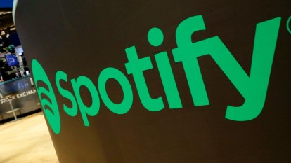 Got an idea for a podcast? Spotify Australia wants to hear it