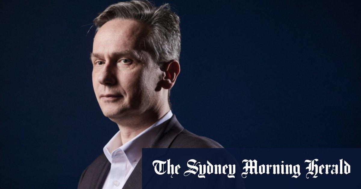 Rio Tinto CEO top executives resign amid cave blast crisis – Sydney Morning Herald