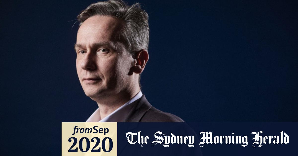 www.smh.com.au