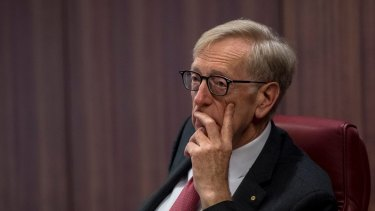 Commissioner Kenneth Hayne has recommended an overhaul of the insurance industry.