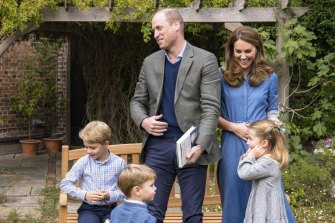 Prince Williams has reportedly put pressure on the BBC to appoint a judge into the infamous Panorama interview with his late mother.