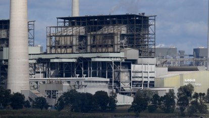 Energy minister calls on AGL to commit to Liddell replacement plan