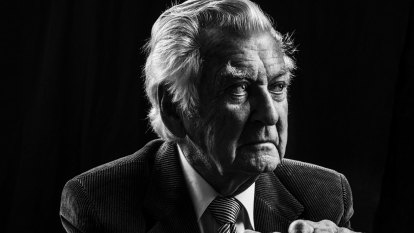 States fight it out for seat named in honour of Bob Hawke