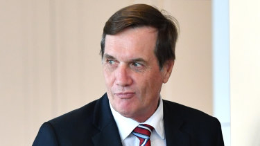 Queensland Mines Minister Anthony Lynham told parliament the approval will create up to 20 new jobs and extend the mine's production to 75 years.