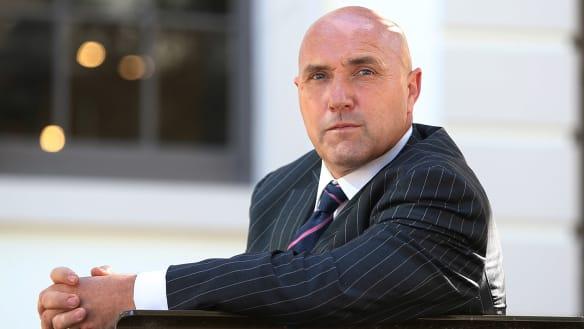 ASIC lacks courage on enforcement says former investigator