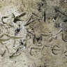 AI used to read ancient Greek inscriptions: progress or problematic?