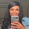 Teen who filmed Floyd's arrest, death wins Pulitzer honour