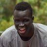 Australia has another NBA signing as Deng Adel joins Cleveland