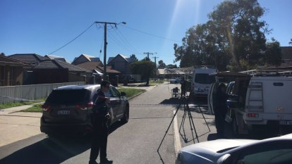 Man released without charge as police investigate mysterious death in Perth's east
