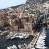 A three-minute guide to Monte Carlo
