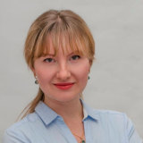 Brussels-based Marta Barandiy of Promote Ukraine has studied Russia's information influence on foreign states.