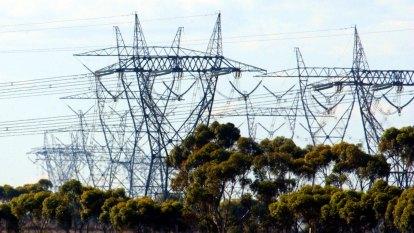 Millions of households seek help with power bills amid COVID downturn