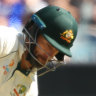 TV's new toy will become old hat faster than Warnie can repeat himself
