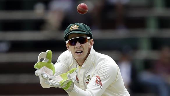 Australians keep everyone guessing on final XI to face Pakistan