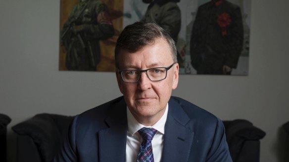 Ace fund manager Platinum faces biggest test