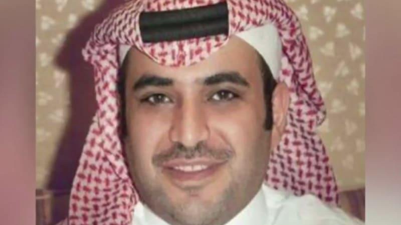 'Bring me the head of the dog': How the man behind Khashoggi murder ran killing via Skype