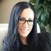 Defence lawyer Zarah Garde-Wilson.
