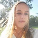 Queensland girl Tiffany Taylor, 16, was presumed murdered. Her body has never been located.