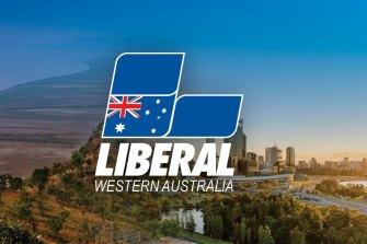 The report has painted a dire picture of the state of the WA Liberal party.