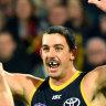 Adelaide Crows mid-season report card