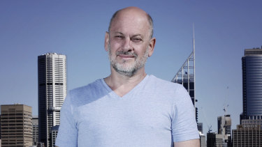 Tim Flannery returns to Sydney to take up a new climate role at the Australian Museum.