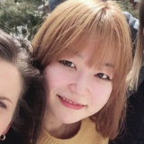 Missing woman Ara Cho