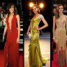 Love it or not, we're all a bit obsessed with the Brownlow red carpet