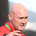 Coach Paul McGregor faces an uncertain future at the Dragons.