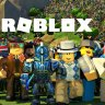Roblox shares soar 43 per cent on first day, valuing gaming platform at $54b