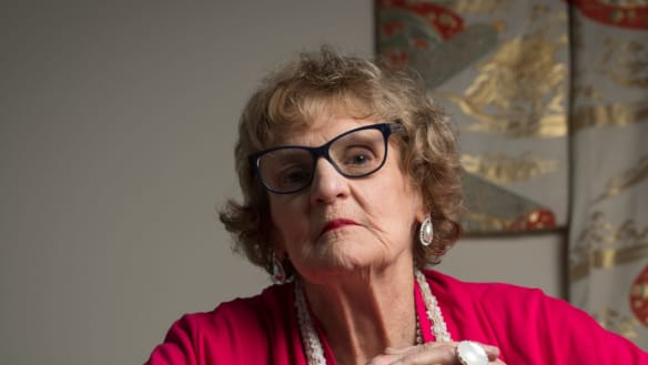 Royal commission will finally give the elderly a voice
