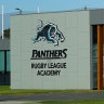 Inside the Panther bubble: The proposal that could restart the NRL season