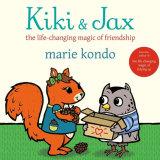 Marie Kondo's book for children