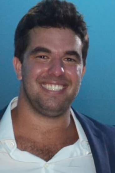 Billy McFarland could spend up to a decade in prison after admitting he defrauded 80 investors and a ticket broker out of more than $US26 million.