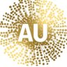 Wattle-inspired logo to sell Australia to the world